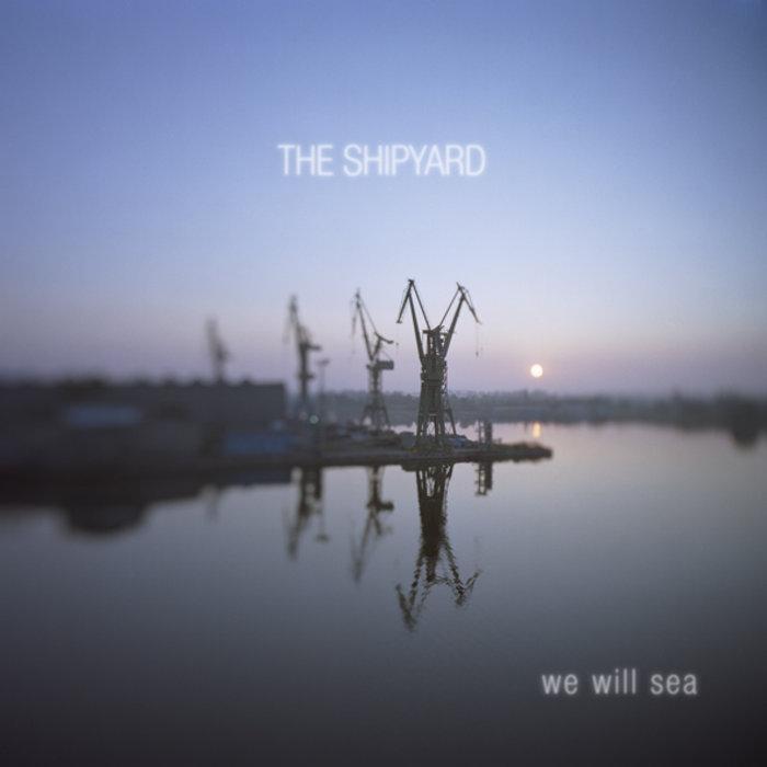 WE_WILL_SEA