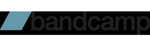 bandcamp_web_sized